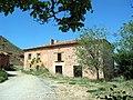 1-Rincón Casas del Soto (2015)0003.jpg
