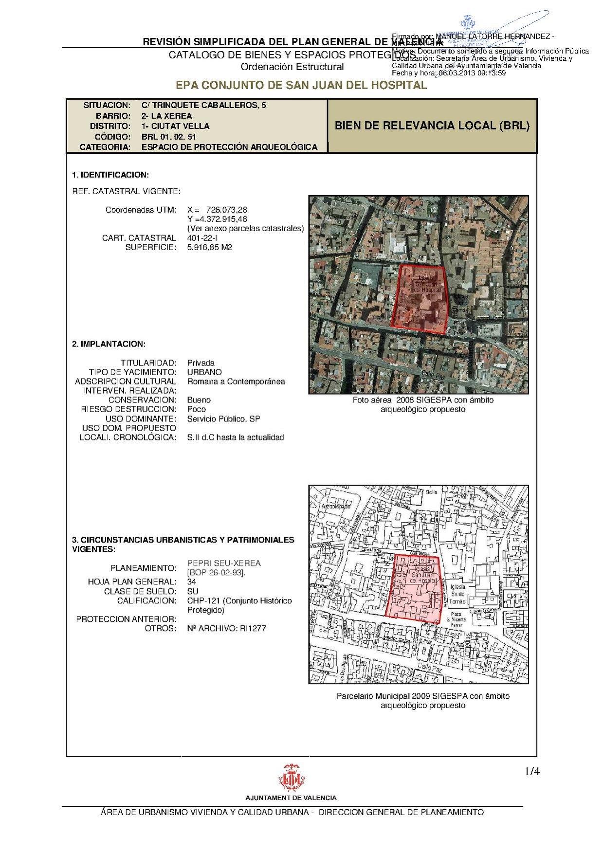 File:1 51 SAN JUAN DEL HOSPITAL firmado pdf - Wikimedia Commons