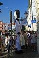 1.9.16 1 Pisek Puppet Parade 44 (29377600476).jpg