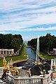 1. Аллея фонтанов.jpg