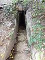 1. Ґрот Венери, (парк «Софіївка»), Умань.JPG
