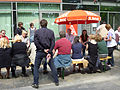 1. Mai 2012 Klagesmarkt339.jpg