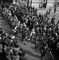 10.03.1968. Défilé Violettes. (1968) - 53Fi2974.jpg