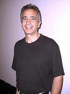 Bill Jemas Media entrepreneur