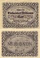 100000000MarkOdenkirchen1923.jpg