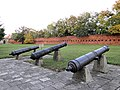 101012 Interior of Citadel in Warsaw - 12.jpg