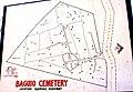 101 1634-Baguio Cemetery Map (511976441).jpg