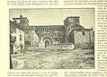 104 of 'De Cantabria. Letras.-Artes.-Historia.-Su vida actual. (With illustrations.)' (11204300134).jpg