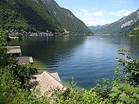 1053 - Hallstätter See.JPG