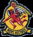 107th Tactical Fighter Squadron - Emblem.png