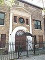109 Clara St Linath Hazedeck jeh.jpg