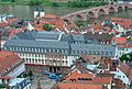 10 of 10 - Hieldenberg Castle, Königstuhl Hill - GERMANY.jpg