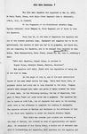 10th Aero Squadron History.pdf