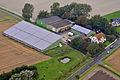 11-09-04-fotoflug-nordsee-by-RalfR-090.jpg