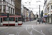 110805 Duisburg IMG 1013.JPG