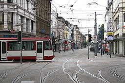 110805 Duisburg IMG 1013