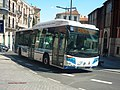 110 ST - Flickr - antoniovera1.jpg