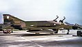 110th Tactical Fighter Squadron McDonnell F-4C-23-MC Phantom 64-0749.jpg
