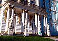 114. Pushkin. Catherine Palace.jpg