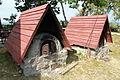 11456-Site Moulin de Beaumont - 006.JPG