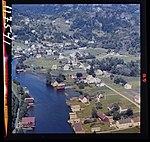 117541 Kvinesdal kommune (9216874496).jpg