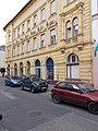 11 Deák Ferenc Street, 2020 Pápa.jpg