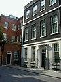 11 Downing Street - geograph.org.uk - 253377.jpg