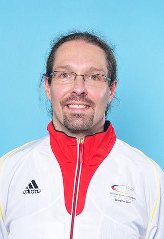 Maik Eckhardt - Maik Eckhardt 2012