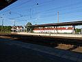 12-07-02-bahnhof-ang-by-ralfr-16.jpg