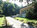 12-09-11-moorbad-freienwalde-18.jpg