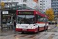 12-11-02-bus-am-bahnhof-salzburg-by-RalfR-42.jpg