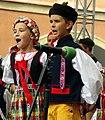 12.8.17 Domazlice Festival 103 (36417907591).jpg