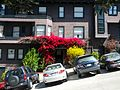 1207 Lombard Street San Francisco.jpg