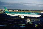 120af - Aer Lingus Airbus A321-211, EI-CPG@DUB,08.01.2001 - Flickr - Aero Icarus.jpg