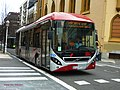 123 HASA - Flickr - antoniovera1.jpg