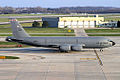 126th Air Refueling Squadron - KC-135R 63-8029.jpg