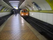 File:127 Glasgow Subway Kelvinhall 07-03-11.ogv