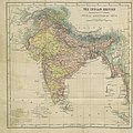 12 of 'The Imperial Gazetteer of India ... Second edition (revised and enlarged)' (11176495904).jpg