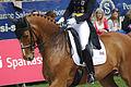 13-04-21-Horses-and-Dreams-Fabienne-Lütkemeier (5 von 30).jpg