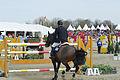 13-04-21-Horses-and-Dreams-Holger-Wulschner (6 von 9).jpg