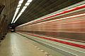 13-12-31-metro-praha-by-RalfR-052.jpg