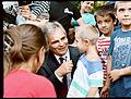 13.09.2009 Fest zum Welttag des Kindes (3919040345).jpg