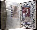 1348 Psalter und Stundenbuch Jutta von Luxemburg anagoria.JPG