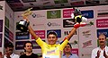 13 Etapa-Vuelta a Colombia 2018-Jonathan Caicedo--Campeon Vuelta a Colombia 2018.jpg