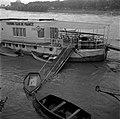 14.09.1963 Inondations à Toulouse (1963) - 53Fi1018.jpg