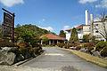 140322 Unzen Onsen Unzen Nagasaki pref Japan12s3.jpg