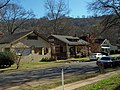 1415-1419 14th Street South Birmingham Dec 2012.jpg