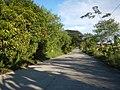 1441Franciso Viola Highway San Rafael Bulacan 42.jpg