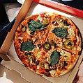1441 Pizzeria.jpg