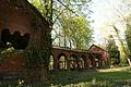 1443viki Cmentarz żydowski przy ul. Lotniczej. Foto Barbara Maliszewska.jpg